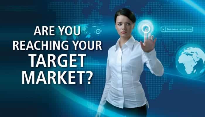 Digital Marketing Strategy Fror SEO Atlanta