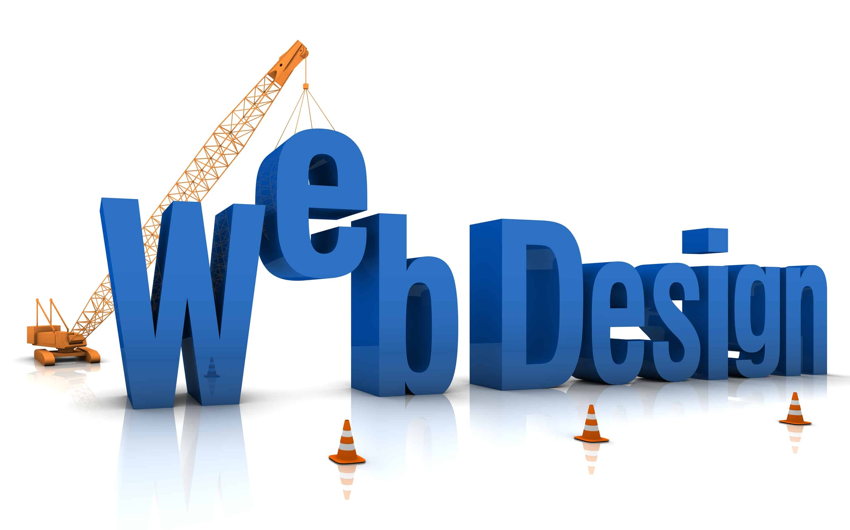 Atlanta WordPress Website Design Atlanta