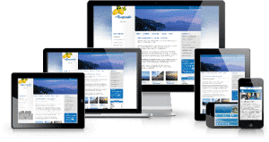 Atlanta Custom WordPress Website Design Atlanta