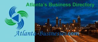 Atlanta Business Directory