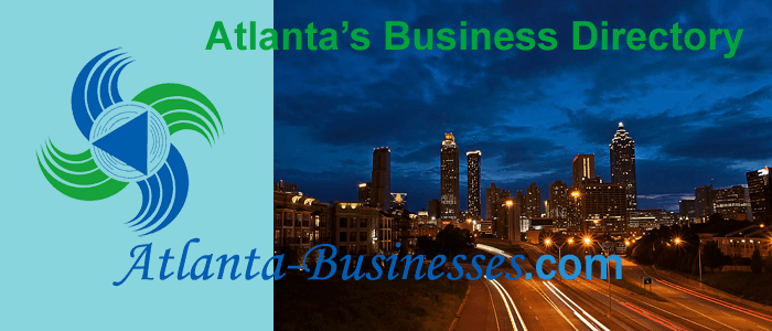 Atlanta Business Directory