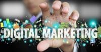 Digital Marketing Sales Funnel Company Atlanta