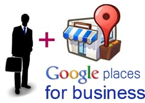 Optimize for Google Maps in Atlanta