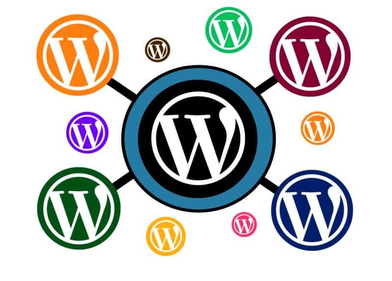 Custom WordPress Website Design in Atlanta