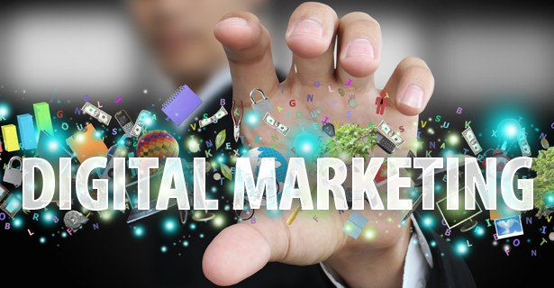Digital Marketing Sales Funnel Company Atlanta