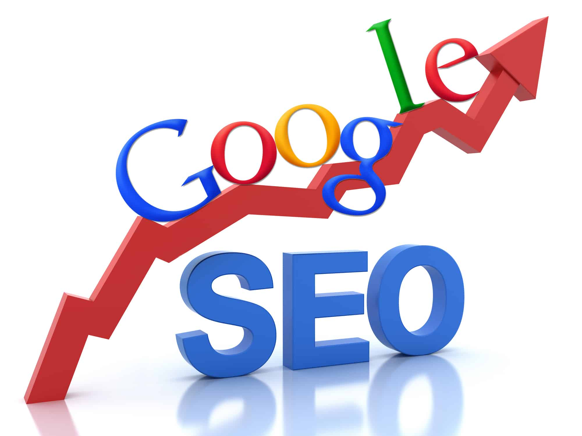 Atlanta SEO Company | Search Engine Optimization Company Atlanta