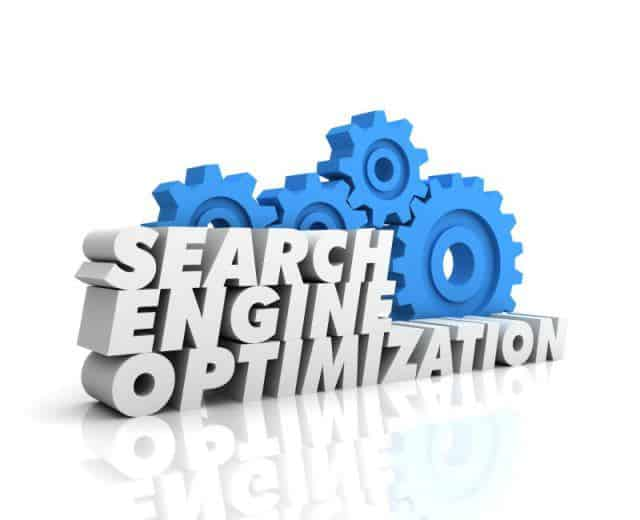 Search Engine Optimization Services Duluth GA