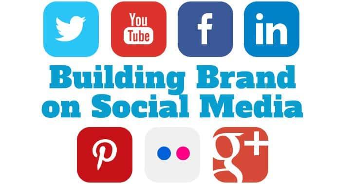 Social Media Branding Company Atlanta Georgia