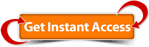button-instant-access