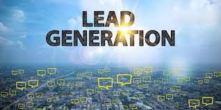 Lead Generation Agency | Lead Generation Business