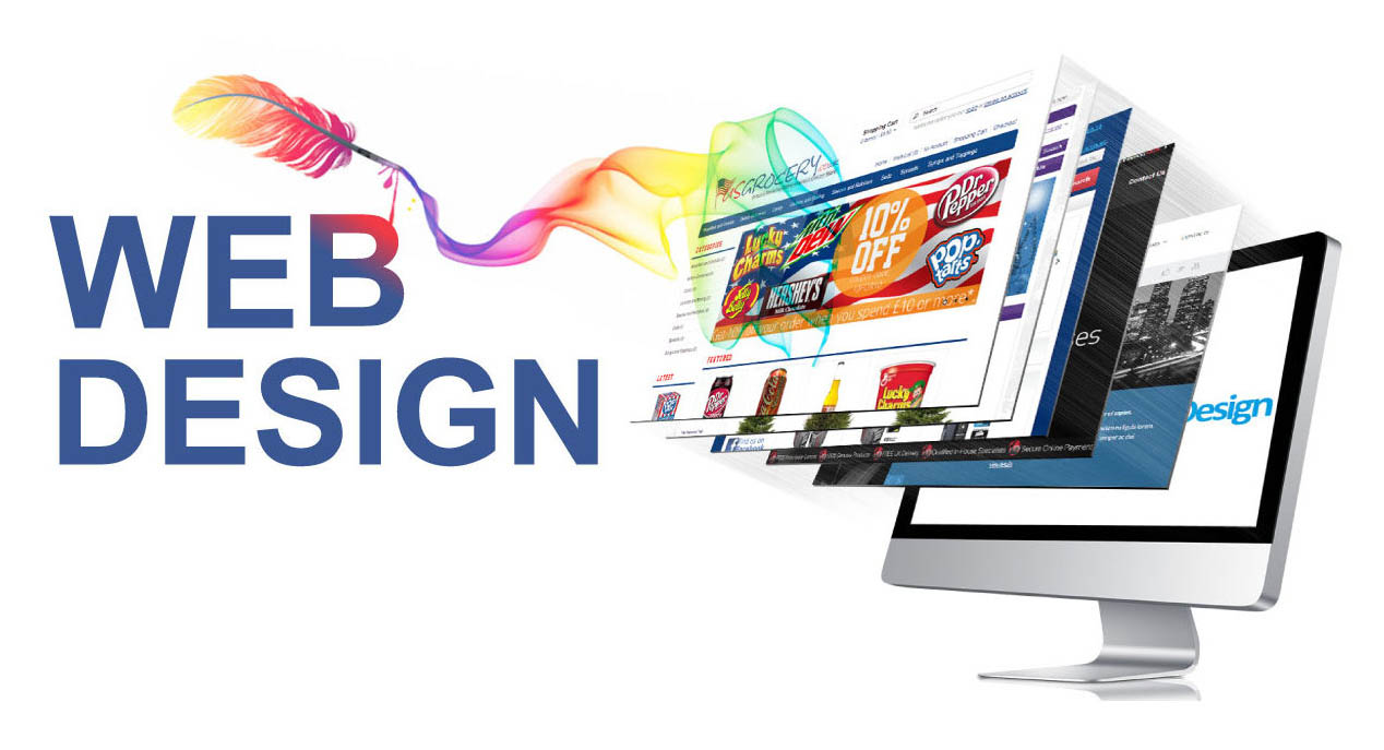 Website Design, Website Design Athens Ga, Website Design Atlanta, Website Design Atlanta Ga, Website Design Company, Website Design Company Atlanta, Website Design Company Near Me, Website Design Company Near Me Atlanta, Website Design Georgia, Website Design Google, Website Design Google Atlanta, Website Design Ideas, Website Design Ideas Atlanta, Website Design Near Me, Website Design Near Me Atlanta, Website Design Pricing, Website Design Pricing Atlanta, Website Design Services, Website Design Services Atlanta, Website Designers In Atlanta, Website Development Company In Us, Website Optimization Company Atlanta, Website Promotions, Website Promotions Company, Responsive Website Design Atlanta, Responsive Website Design Georgia, Local Seo Firm Atlanta Ga, Local Seo Firm Atlanta Georgia, Website Seo Atlanta Ga, Website Seo Atlanta Georgia, Wordpress Website Design, Atlanta, Wordpress Website Design Georgia, Wordpress Websites, Atlanta Website Design, Atlanta Website Promotions, Atlanta Website Promotions Company, Atlanta Wordpress Website Design, Web Design Services Atlanta, Custom Website Design Company, Custom Website Design Company Atlanta, Custom Website Design Cost, Custom Website Design Cost Atlanta, Georgia Responsive Website Design, Georgia Website Design, Georgia Wordpress Website Design, Web Design Agency, Web Design Agency Atlanta, Web Design Ecommerce, Web Design Ecommerce Atlanta, Web Design Examples, Web Design Examples Atlanta, Web Design Services, Web Design Services Atlanta, Web Designing Companies, Web Designing Companies Atlanta, Web Designing Company Sites, Web Designing Company Sites Atlanta, Web Seo Atlanta Ga, Web Seo Atlanta Georgia, Web Site And Seo Design Atlanta, Web Site Design Atlanta, Web Site Design Georgia, Web Site Design Gwinnett, Web Site Development And Design Georgia, Web Site Development And Design Gwinnett, Web Site Development And Design Gwinnett Georgia, Web Site Listed First Page Of Search Engines, Web Site Listed Number O